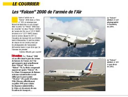 ALFaviation dans Le Fana de l'Aviation ! 124857publicationfanamai2015