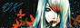 Vampire Knight RPG 124945VK88x31