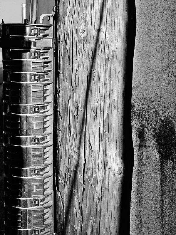Electro wood.  (ajout) 125025poteau3