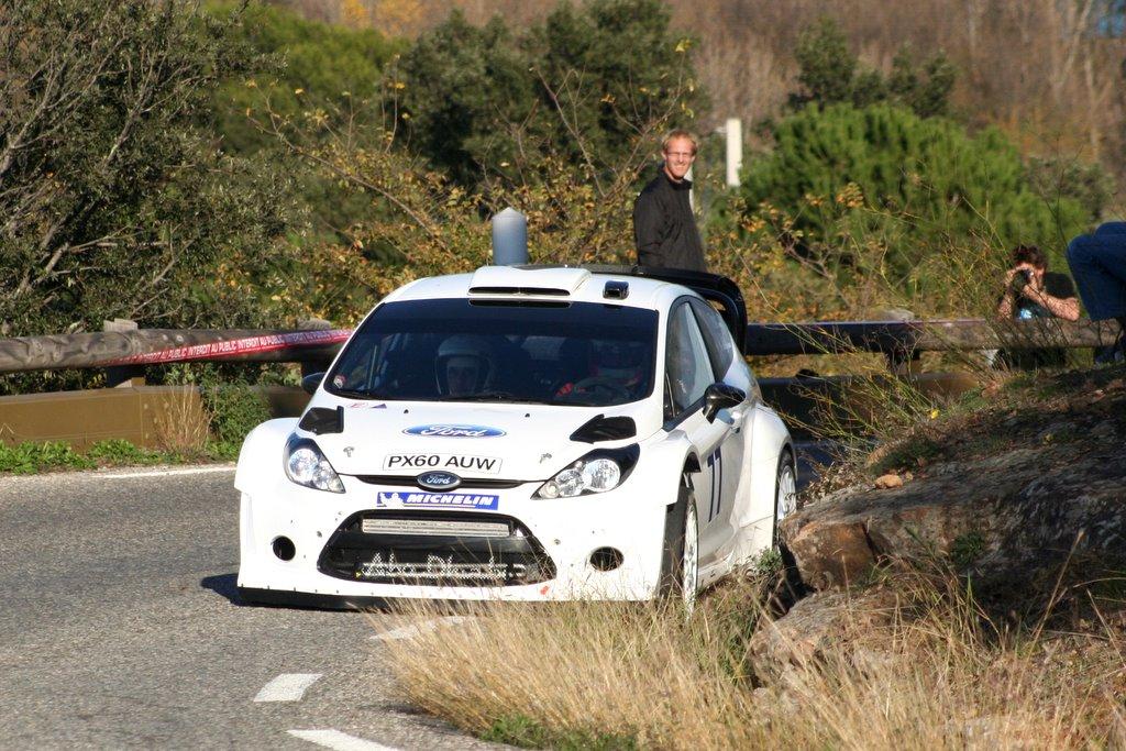 Rallye du Var 2011 (24-28 Noviembre) - Página 2 125125IMG5513