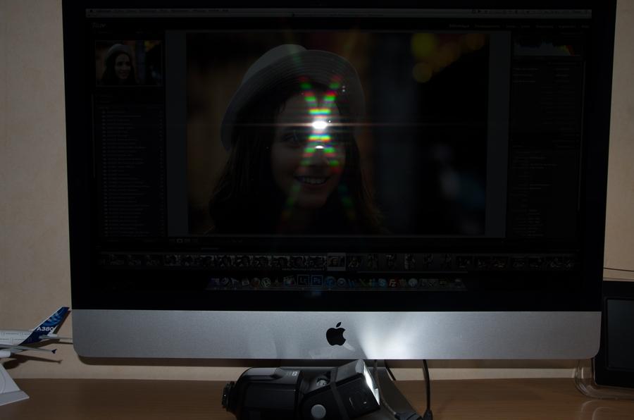 Le matériel de base pour de la photo de studio - Page 4 1253172012102517h52min09900px