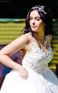 Camila Mendes  125373camila19