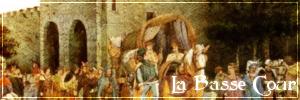 Baronnie d'Auneau - Lexhor 125438auneaubassecour