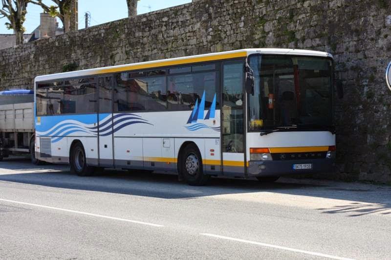 BSA - Bretagne Sud Autocars 125476bsa44