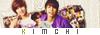 K I M C H I ▬ made in korea 125631partico1