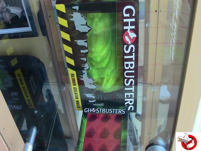 Collection privée de Ghostbusters Project - Page 4 125698121