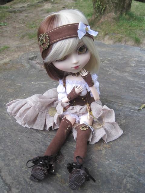 29/06 Nantes, 110 dolls 125893IMG3619