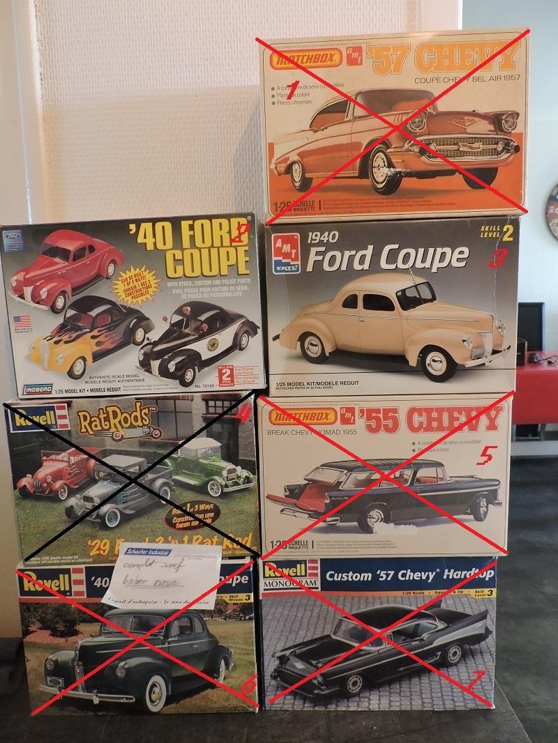 Maquettes à vendre [Ajout 30/01/16] 125954001