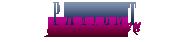 (m) Ian Somerhalder  ϟ never gonna be alone. 126047patient