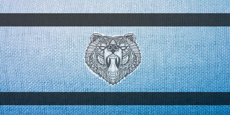 [Organisation indépendante] Le Clan des Berserkers 126244drapeauberserk