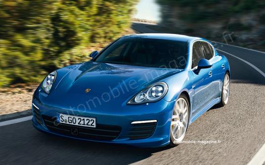 2013 - [Porsche] Panamera restylée - Page 2 12629334avpanamerarestylageactionschultedimagephotoleader