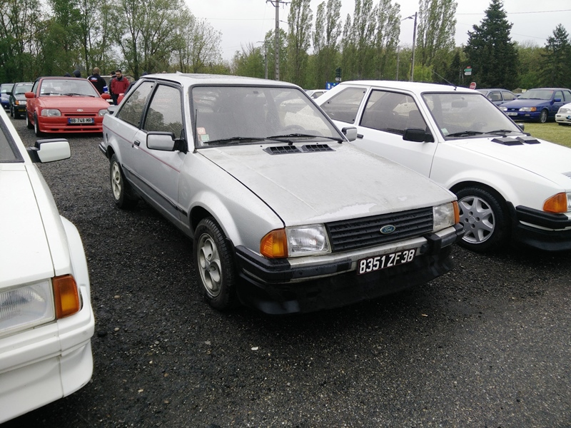 17e Meeting Ford du 1er mai  126373IMG20160501115202