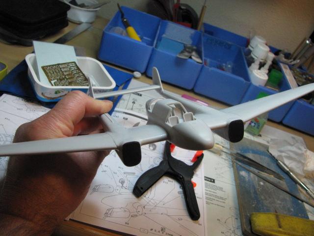 FW-189B MPM 1/48  Terminé! 126456IMG9734