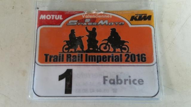 Trail Raid Imperial : 2eme Edition Hard ! 12647820160606184257