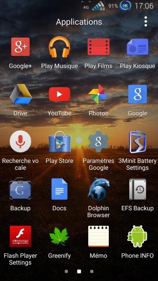 [CUSTOM] Lolipop Pyrana G900FXXU1BOD3-V0.9 Aroma 126554Screenshot20150426170613