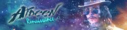 Un partenariat avec Aideen  - Nos boutons de partenariat et la fiche du forum ! 126620460