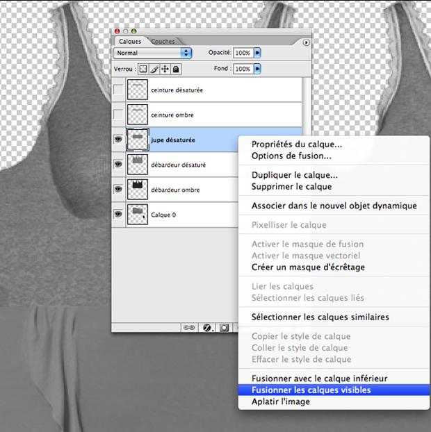 [Débutant] Créez vos vêtements - Partie V - Créez avec Photoshop - Partie B 126726figure1p22
