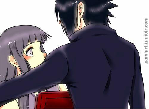 Sasuke x Hinata - Page 4 126837tumblrndtsgas4yr1r4kraao5r1500
