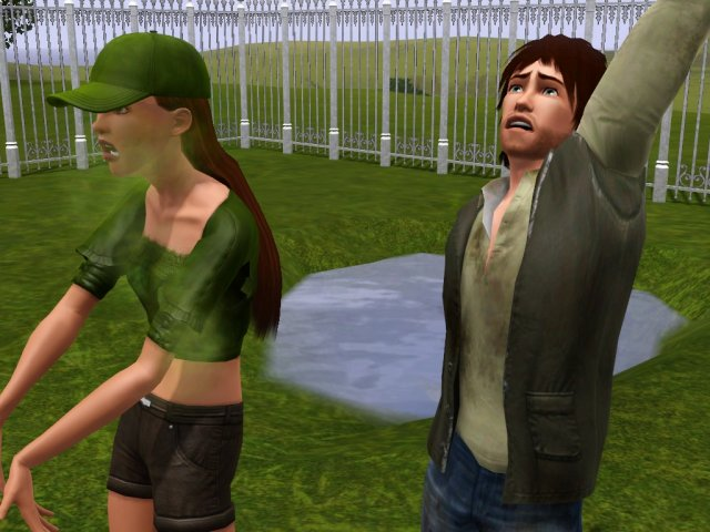 [En cours] (Sims 3) Zombie Challenge -  Jessie et Sammy 127040ZombieChallengeJessieetSammyimage23