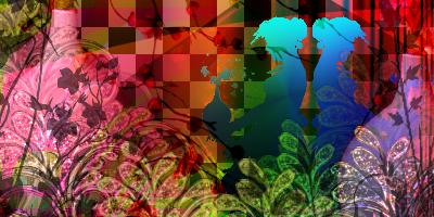 la vision du monde de jonquille 127088pergolas