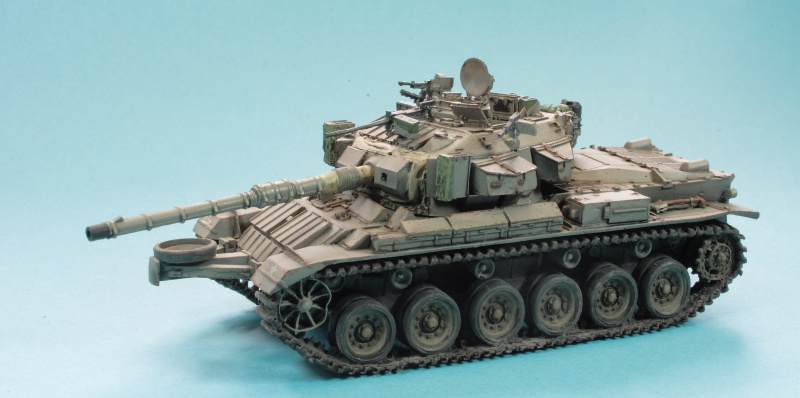 Centurion shot kal 1/72 Cromwell 127096IMG8164
