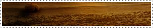Le Désert aride
