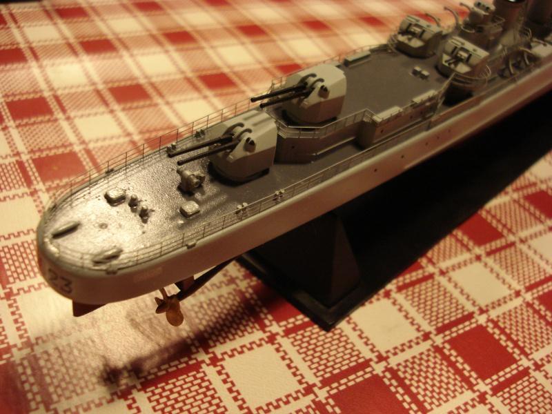 EE conducteur de flotille L'Arsenal 1-400e par jerome v - Page 4 128119DSC04602