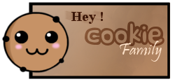 On a toujous sommeil ~ 128366cookiefamilybadge