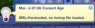 [Fiche] Le ConsortAge 128522mesg1
