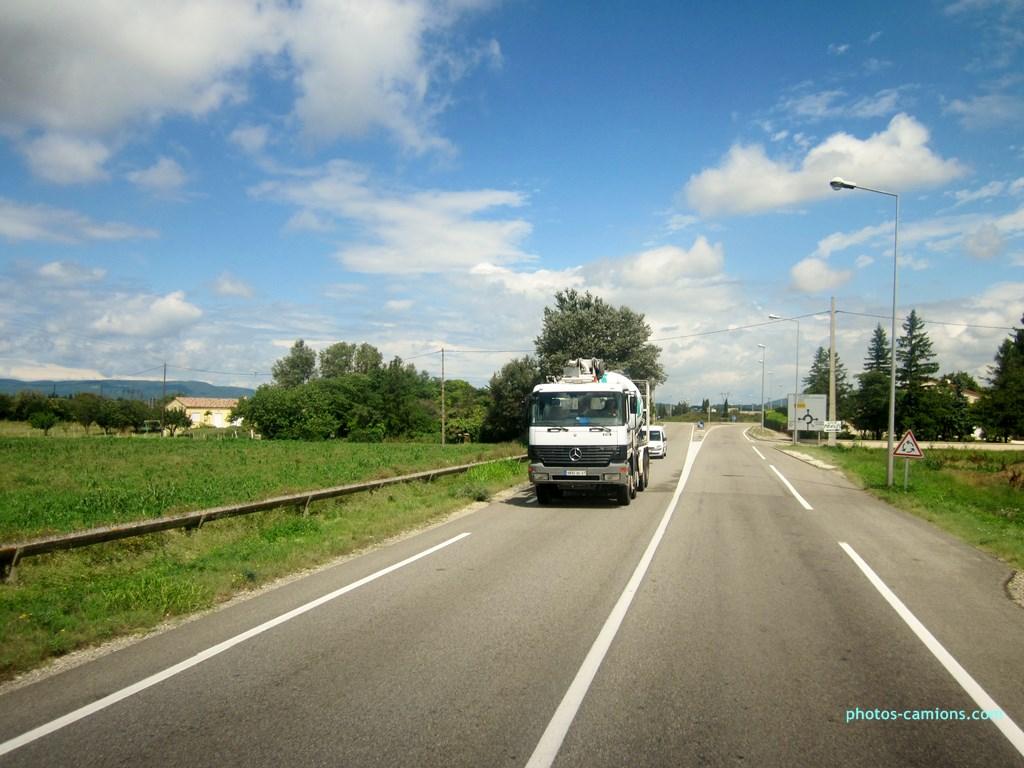 photos-camions.com/></a></div><div class=