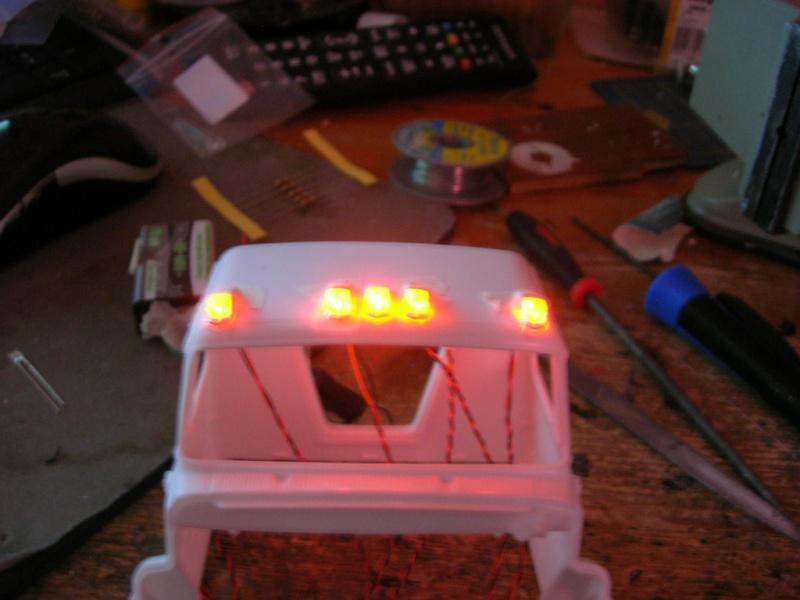 Ford Aeromax. -FINI- 128756DSCN9986
