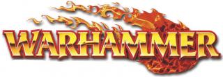 Warhammer JDR (version 2)