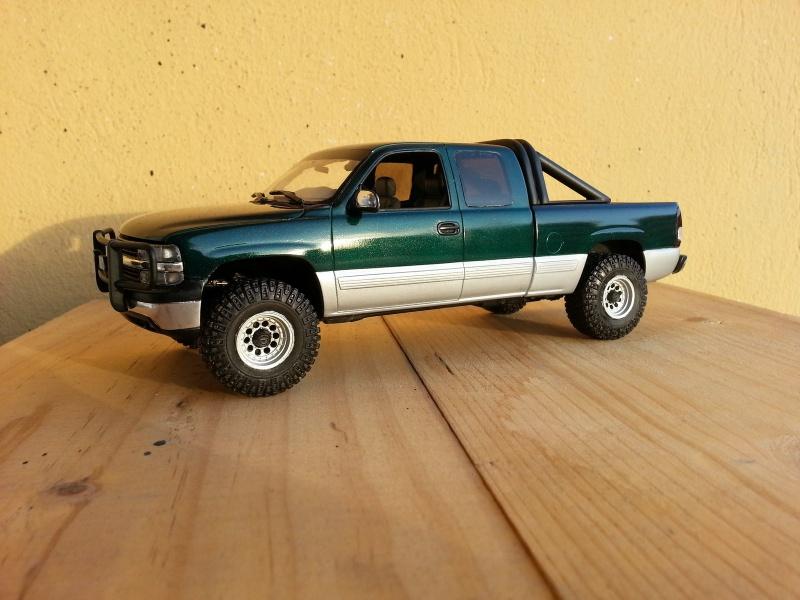 """Chevy Silverado'99 """"off road look"""" - Page 4 12898220171129160836"""