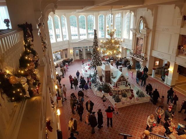 Disneyland Hotel - Page 39 1291862405878917909518076039285263142125534256593n