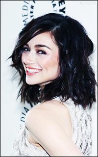 Meredith Dawson