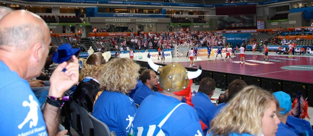 Mondial de handball 2015 [Qatar] 129308IMG8256copie