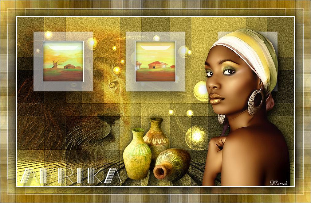 Afrika (Psp) 129403tagafrika