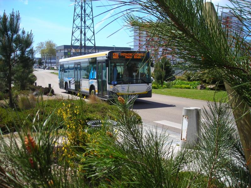 Lorient (56) - CTRL - Page 4 129741DSCN2156