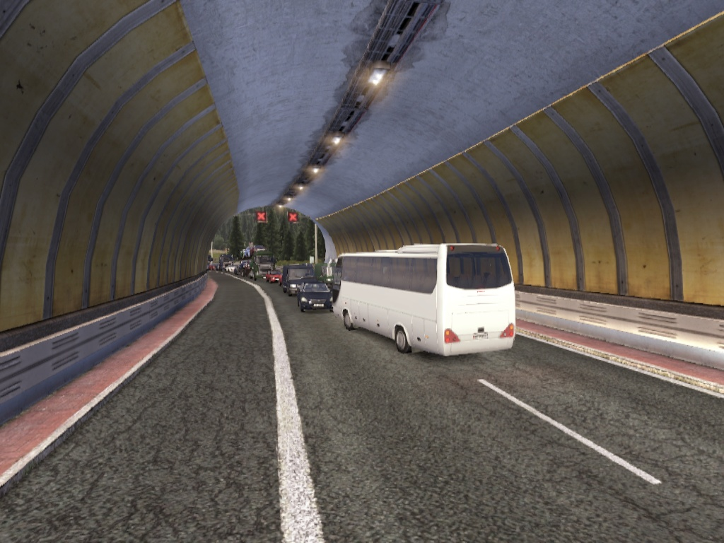 ETS2 - On the road 4 et extension Russie - Page 5 129746ets200011