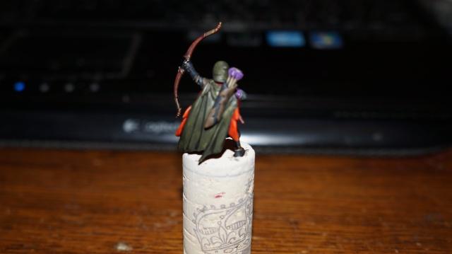 [KOW][Elfe] Les gardiens du sombre bosquet. 130059DSC00134