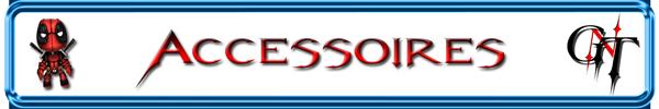 Spéciales bannières GALAXY-NOTE-TEAM pour l'agrémentation de vos tutos 130071accessoires4d5ed01