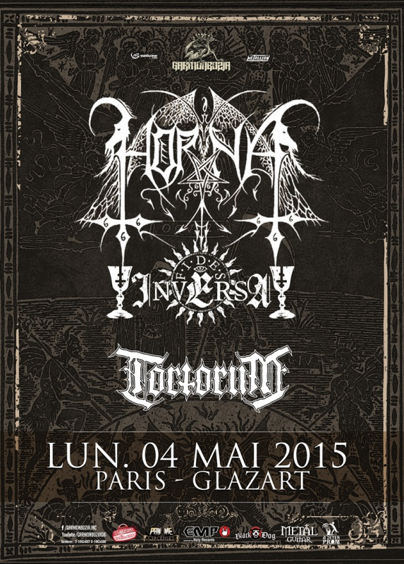 04.05 - Horna + Fides Inversa + Tortorum @ Paris 13007520150504hornaweb