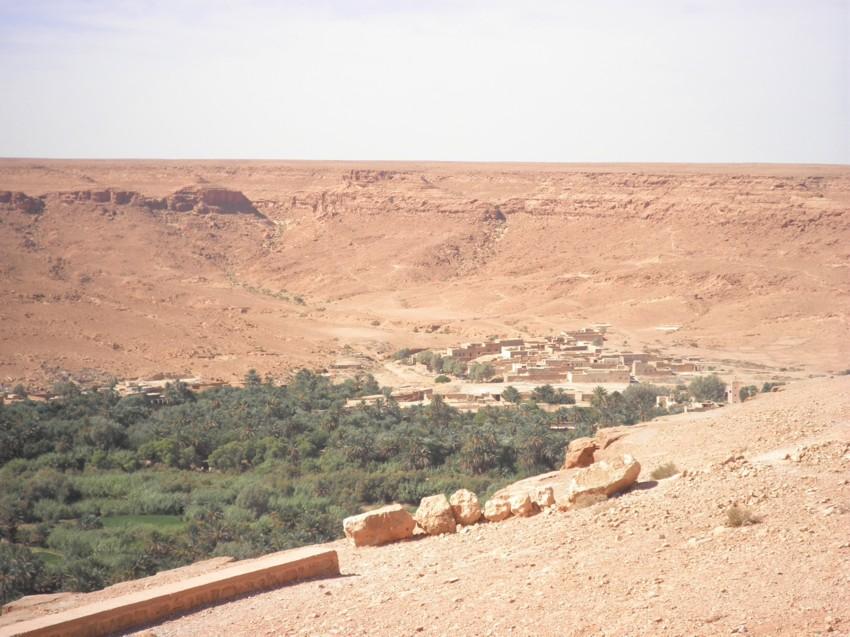 retour Maroc octobre 2013 - Page 2 130079012