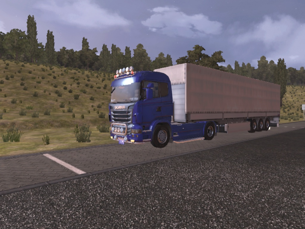 ETS2 - On the road 4 et extension Russie - Page 3 130169ets200002