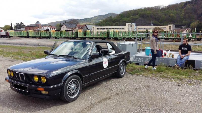 Rallye historique Lorraine 2017 13022220170429130946