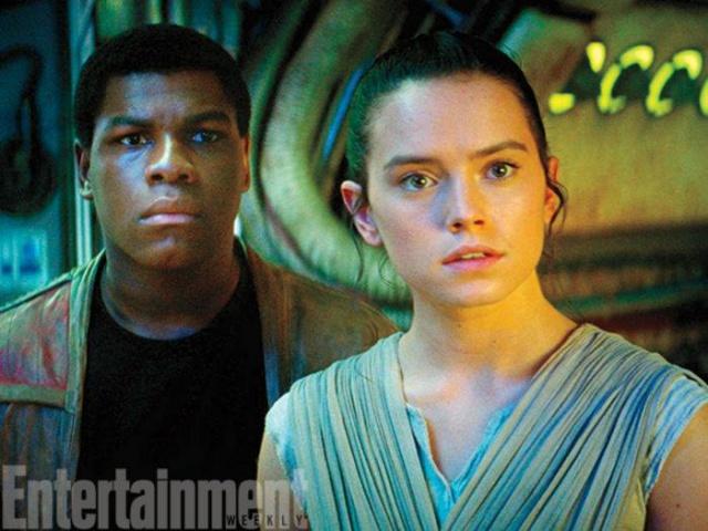 [Lucasfilm] Star Wars : Le Réveil de la Force (2015) - Page 6 130456w45
