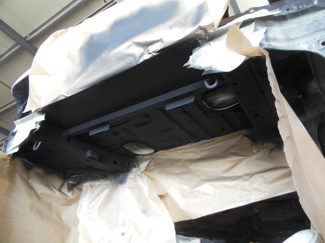 Mazda RX7 FC3S (restauration et preparation street) - Page 4 13046917