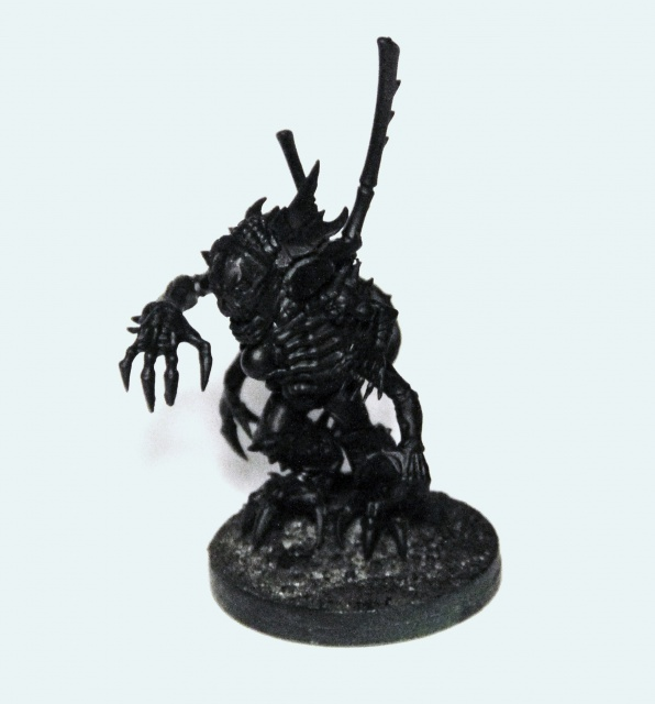 [whr40k/ork,SM] Mes création Warhammer 40k divers ! - Page 25 1308343622