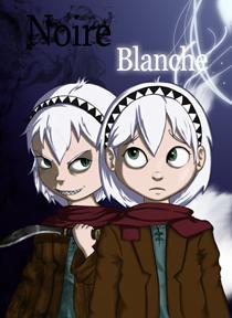 Blanche & Noire