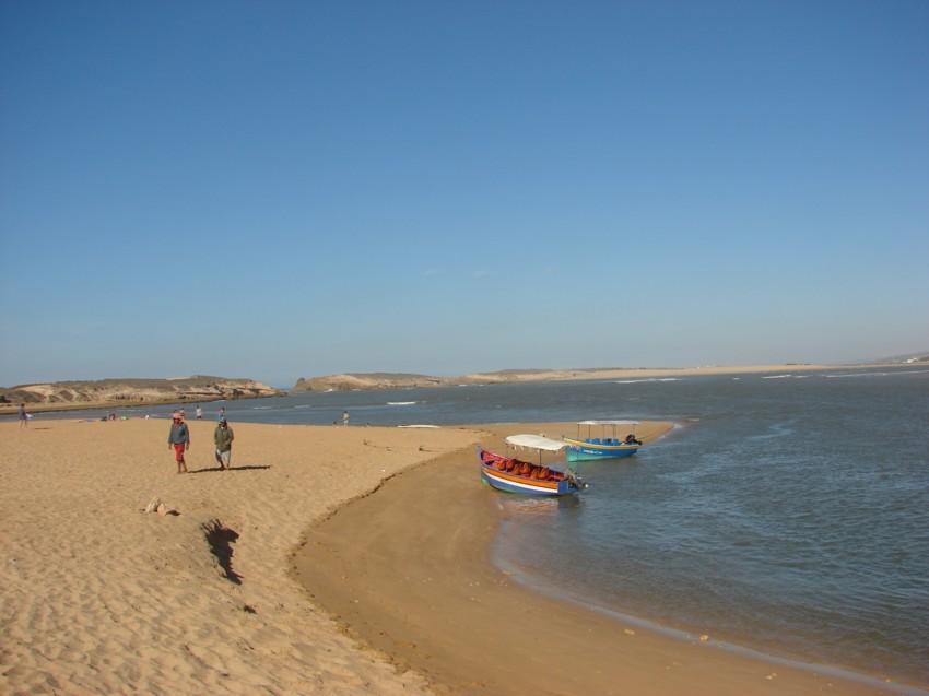 retour Maroc octobre 2013 - Page 2 130912167
